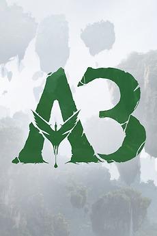 Avatar 3