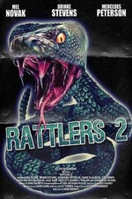 Rattlers 2