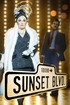 Sunset Boulevard in Concert