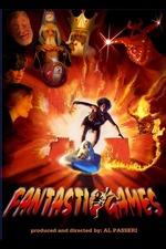 Fantastic Games