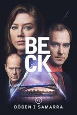 Beck 41 - Death in Samarra