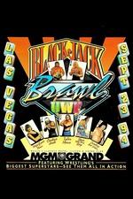 UWF Blackjack Brawl