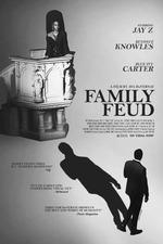 Jay-Z feat. Beyoncé: Family Feud