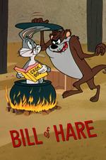 Bill of Hare