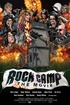 Rock Camp: The Movie