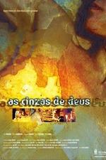 As Cinzas de Deus