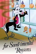 For Scent-imental Reasons