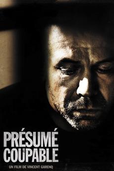prsum coupable a