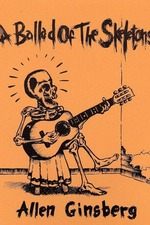 Ballad of the Skeletons