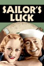 Sailor's Luck