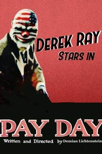 PAYDAY THE MOVIE