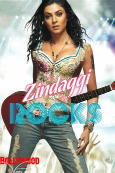 Zindaggi Rocks