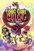 Long Gone Gulch