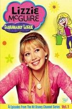 Lizzie McGuire - Fashionably Lizzie