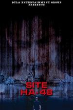 Site HA-48
