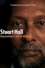 Stuart Hall: Representation & the Media