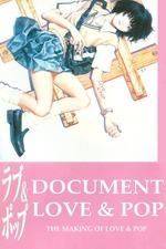 Document Love & Pop