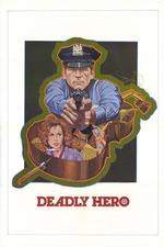 Deadly Hero
