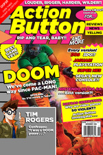 ACTION BUTTON REVIEWS DOOM
