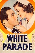 The White Parade