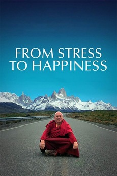 From Stress to Happiness
