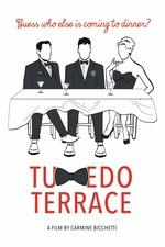 Tuxedo Terrace