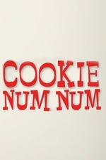 Cookie Num Num
