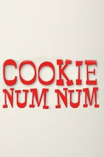 Cookie Num Num
