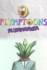 Plympmania