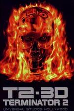 T2-3D: Battle Across Time