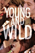 Young and Wild