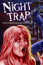 Night Trap: The Movie