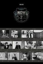 BTS NOW2: BTS in Europe & America