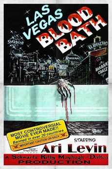 Las Vegas Bloodbath