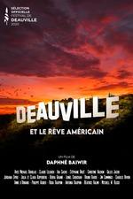 Deauville et le rêve américain