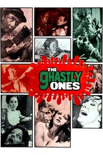 The Ghastly Ones
