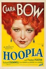 Hoop-La