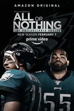 All or Nothing: Philadelphia Eagles