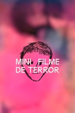 MINI FILME DE TERROR