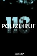 Polizeiruf 110: Monstermutter