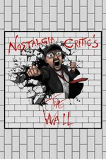 Nostalgia Critic: The Wall