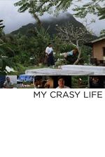 My Crasy Life