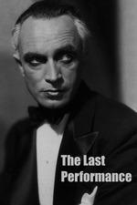The Last Performance