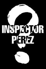 Inspector Perez