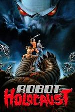 Robot Holocaust