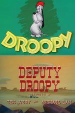 Deputy Droopy