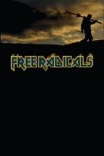 Free Radicals 2