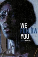 We Follow You