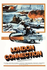 The London Connection