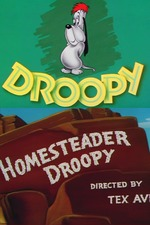 Homesteader Droopy
